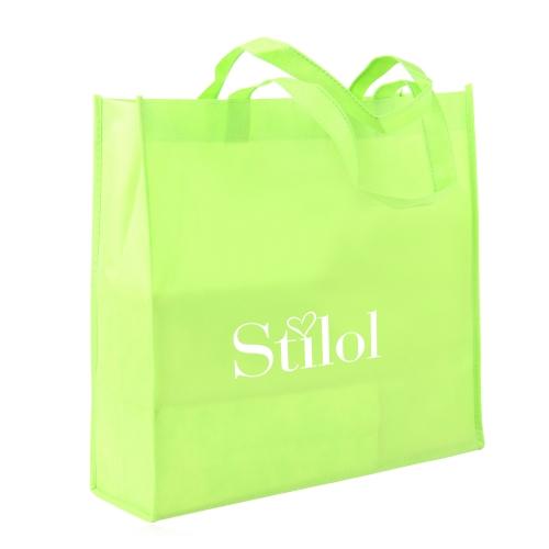 Non Woven Conference Tote Bag