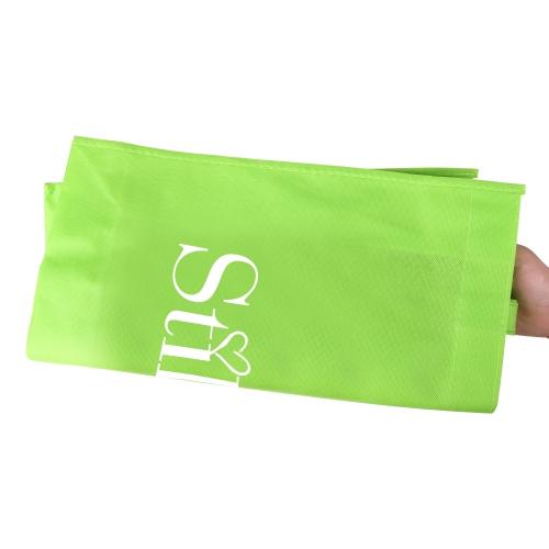 Non Woven Conference Tote Bag Image 3