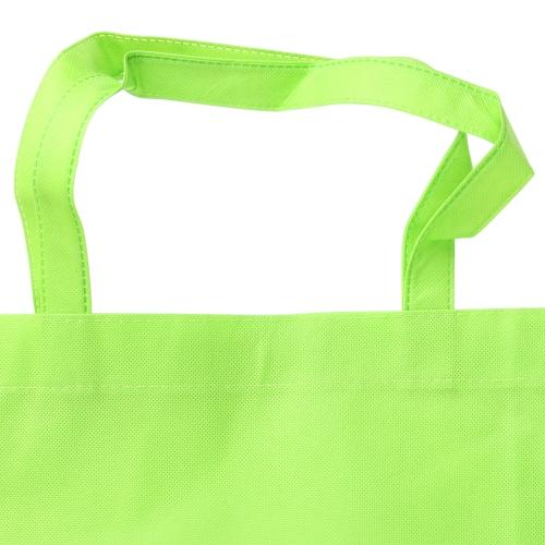 Non Woven Conference Tote Bag Image 5
