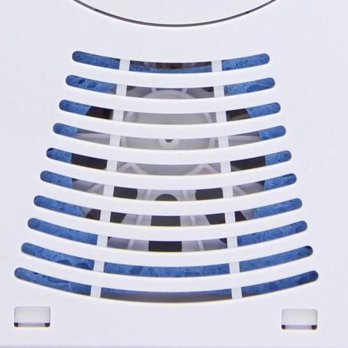 Fan Less Desk Fan