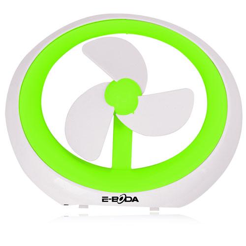 Mini USB Dot Cooling Fan