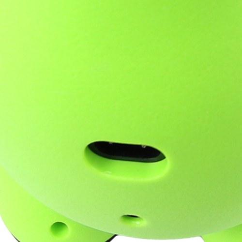 Bear Rechargeable 16 LED Desk Lamp
