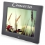 8 Inch Digital Panel Photo Frame