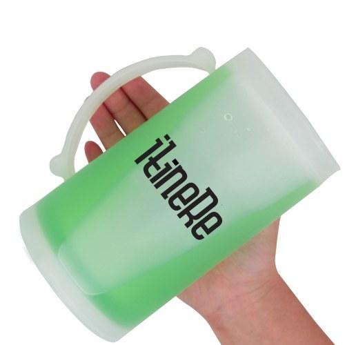 400ML Celestial Freezer Mug