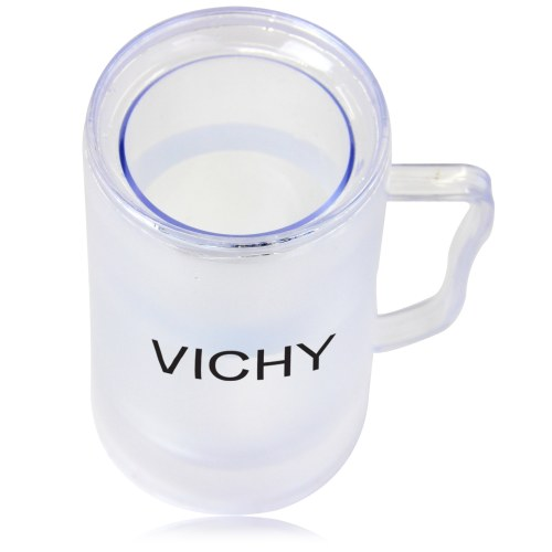 320ML Frosty Cool Ice Mug