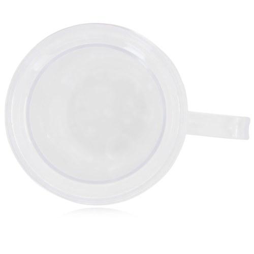 320ML Innovative Freezer Gel Filled Mug Image 9