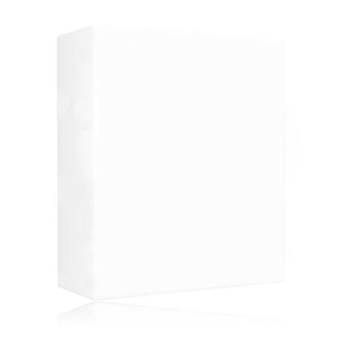 320ML Innovative Freezer Gel Filled Mug Image 11