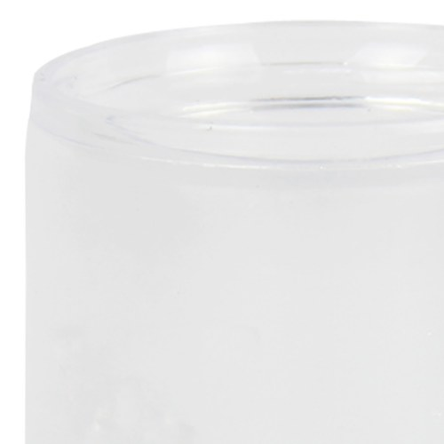 320ML Innovative Freezer Gel Filled Mug Image 8