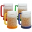480ML Double Wall Freezer Gel Filled Mug Image 4