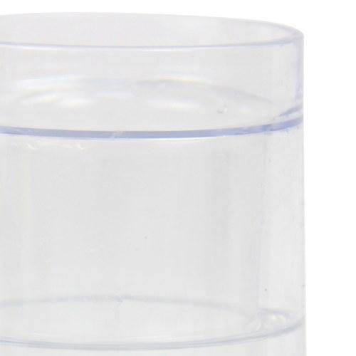 480ML Durable Tankard Frosty Mug Image 8