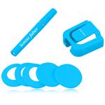Stethoscope Cover Medical Gift Set