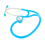 Adroit Cardiology Heart Detect Stethoscope