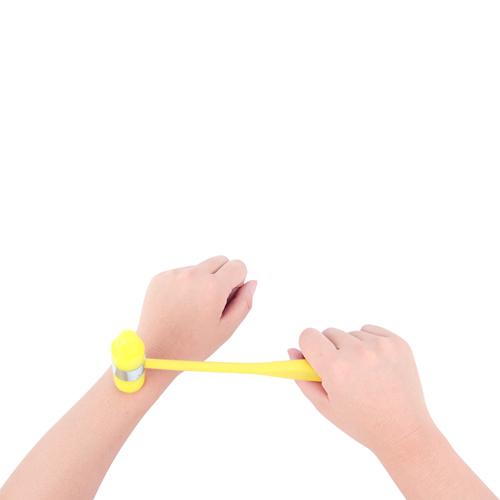 Neurological Reflex Medical Diagnostic Hammer