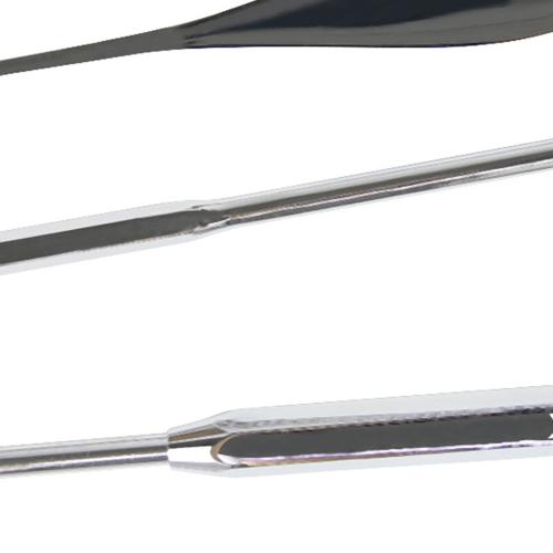 Five Nerve Diagnostic Hammer Set