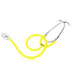 Dynamic Adult Single Head Stethoscope