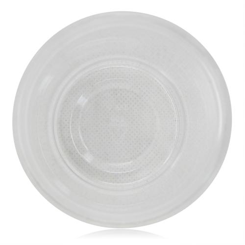 9 Oz Disposable Plastic Cup