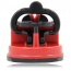 Kitchen Steel Knife Sharpener Image 1