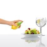 Mini Creative Fruit Juice Spray