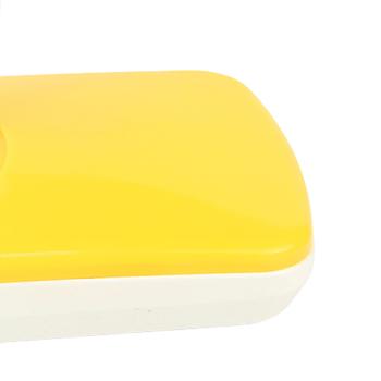 Car Sun Visor Tissue Box