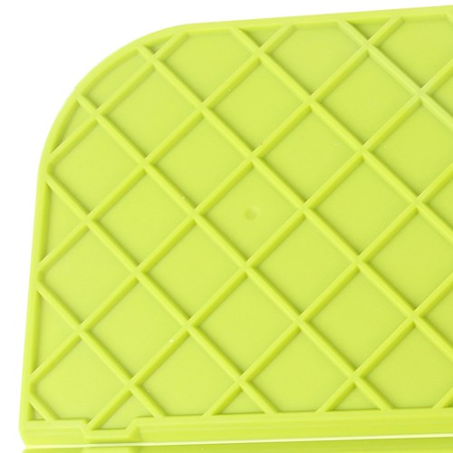 Drain Foldable Cutting Board Image 9