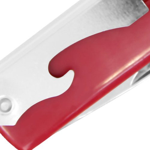 Ace Multifunctional Corkscrew