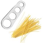 Deluxe Pasta Spaghetti Server