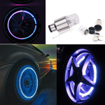 Round Hot Wheels Led Light