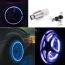 Round Hot Wheels Led Light