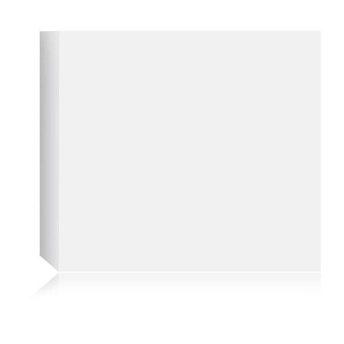 Desktop Foldable Calculator Image 12