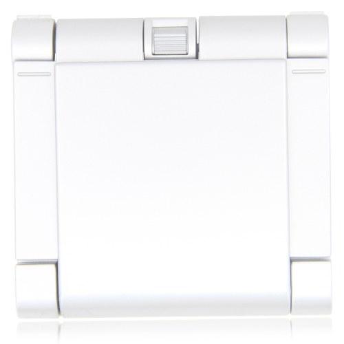 Desktop Foldable Calculator Image 1