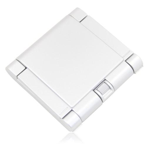 Desktop Foldable Calculator Image 4