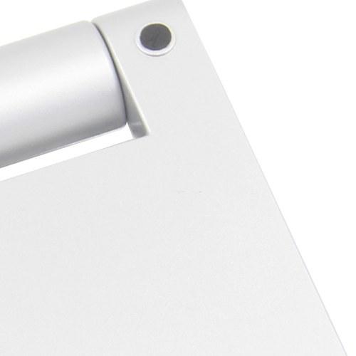 Desktop Foldable Calculator Image 8