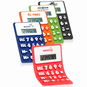 Silicon Magnetic Back Calculator