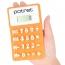 Silicon Magnetic Back Calculator