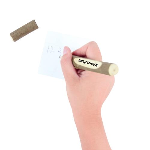 Creative Wooden Pen
