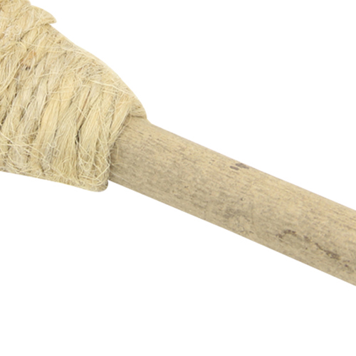 Natural Wooden Slingshot Pen Image 8