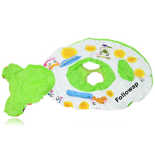 Baby & Children Float Swimming Seat Ring