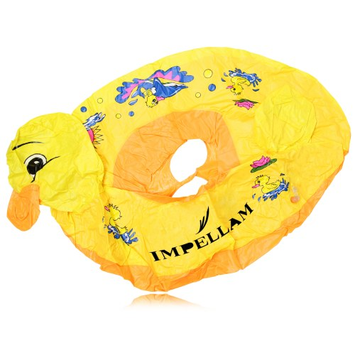 Duck Inflatable Swimming Ring