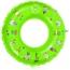 Happy Circle Crystal Swimming Ring