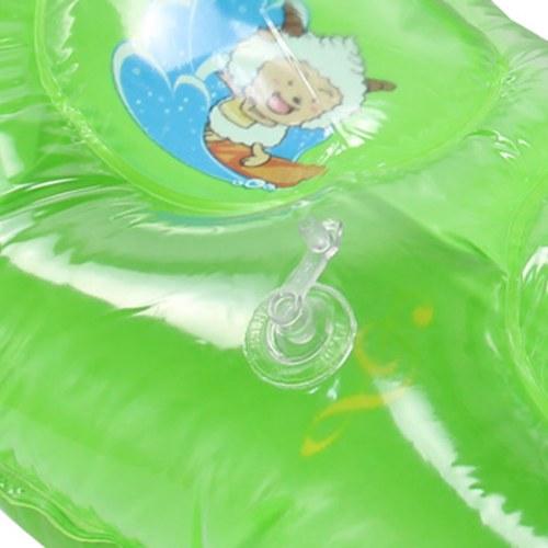Crystal Cartoon Swim Ring
