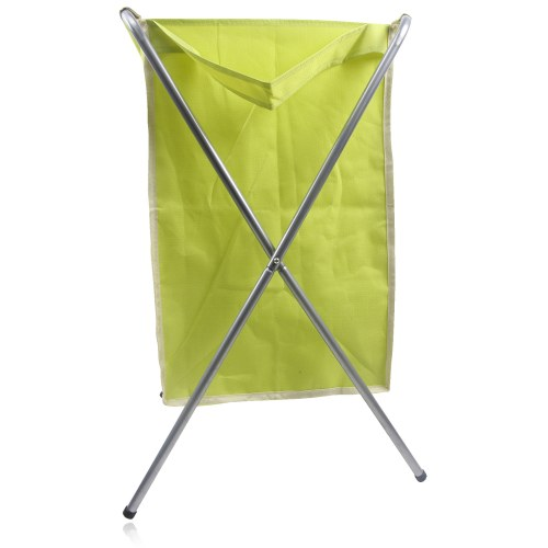 Oxford Foldable Laundry Basket