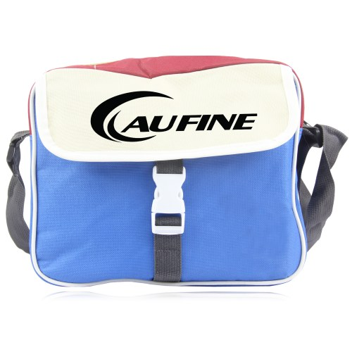 Portable Messenger Bag