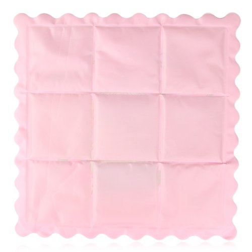 Large Square Ice Pack