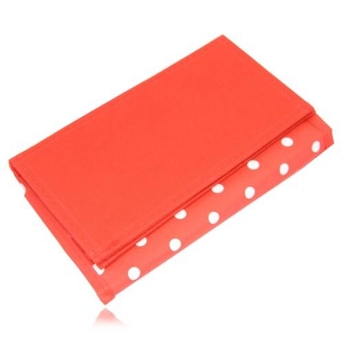 Dot Design Storage Box