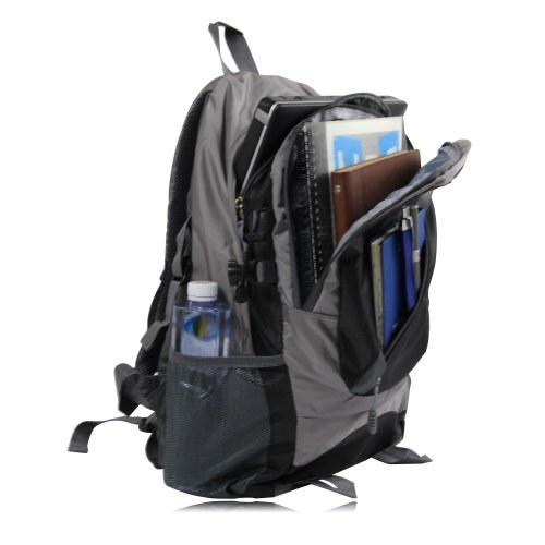 Loosi Travel Backpack