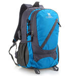 Loosi Travel Backpack