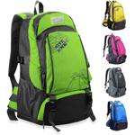 Large Capacity Travel Backpack