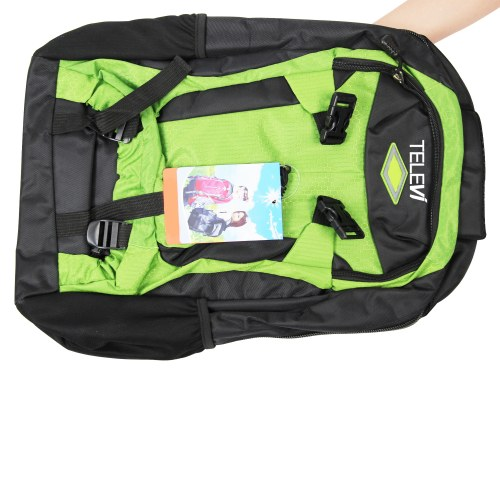 Fashionable Outdoor Travel Backpack