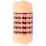 Candy Chocolate Cake Hand Towel