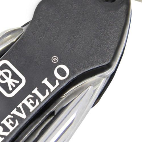 Multi-Function Screwdriver Pocket Tool Set